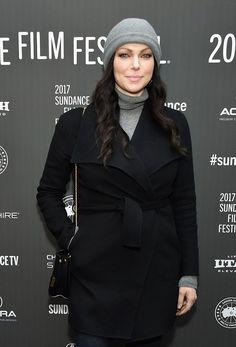 2017-01-21  Sundance Film Festival
