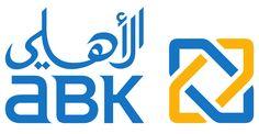 قال البنك الأهلي الكويتي فى بيان له اليوم أنه حصل على موافقة هيئة الرقابة المالية فى مصر على صفقة استحواذه على بنك بيريوس –مصر.