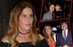 After actress, model and songwriter Linda Thompson divorced Caitlyn Jenner —…