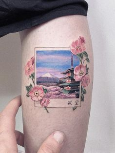 Eden Kozo > Memories of Japan tattoo ink art japan japan aesthetic, aesthetic art Eden Ink Japan Kozo Memories Tattoo Dream Tattoos, Mini Tattoos, Future Tattoos, Love Tattoos, Body Art Tattoos, Small Tattoos, Memory Tattoos, Tattoos For Lovers, Tattoos For Women