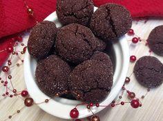 Christmas Sweets, Cheesecake, Cookies, Chocolate, Blog, Cheesecake Cake, Biscuits, Cheesecakes, Schokolade