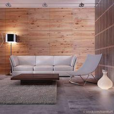 Einrichten Naturtonen Beispiele Modern. die besten 25+ diele ideen ...