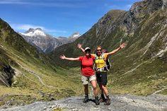Best Time to Visit New Zealand Visit New Zealand, New Zealand Travel, Marlborough Sounds, Waiheke Island, Milford Sound, Turquoise Water, South Island, Walking Tour, Highlights
