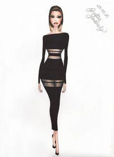 #fashion #fashiondesign #fashionillustrator #Fashionillustration #croqui #croquidemoda #illustration #illustrator #moda #desenhodemoda #desenho #design #croqui #croquidemoda #gufontinelly #estilista #stylist #style #drawing #draw #fashiondraw #fashiondrawing #blogger #fashionblogger #Art #artfashion #fashionart #sketch #Sketchfashion #Fashionsketch #Fashionlovers #lovers #Fashionista #paint #paintfashion #Kardashian #Khloe #KhloeKardashian #KardashianColection #KK #kardashians