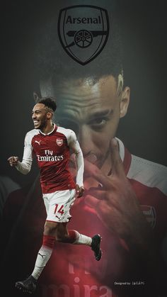 56202625a 1099 Best Arsenal F.C images in 2019