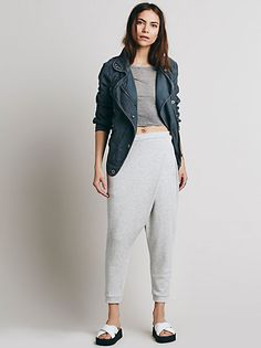 gray pants Search Results Page 1 | Free People Clothing