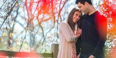 How to Save Your Relationship with Your Spouse? is a probably asked Question by the lovers that who are facing love life problems and wants to solve them
