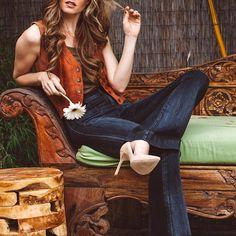 HUDSON JEANS https://www.fashion.net/labels/hudson-jeans/  #hudsonjeans #fashion #fashionnet #mode #moda #style #women #labels