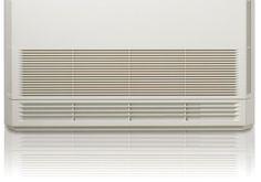 Jaki klimatyzator jest najlepszy do mieszkania http://www.heatszczecin.pl/klimatyzacja/klimatyzatory.html, http://www.heatszczecin.pl/menu/menu_logo.png