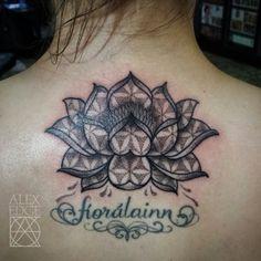 Done by tha kuya yelp good life tattoos san diego for Tattoo la jolla