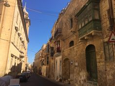 Malta, Malt Beer
