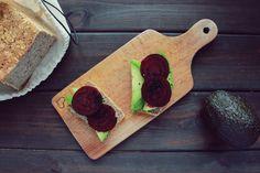 Jak upiec buraki bez folii (zdrowo i zero waste)   LifeManagerka.pl   Blog lifestylowy o zdrowym stylu życia Curry, Healthy Recipes, Healthy Food, Kitchen, Blog, Healthy Foods, Cuisine, Kitchens, Kalay