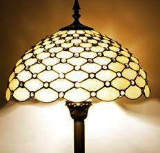 Gold finish slender floor lamp my bottom drawer pinterest gold finish slender floor lamp my bottom drawer pinterest floor lamp and drawers mozeypictures Images