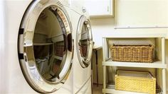 Shopping for a new washer or dryer? What you need to know - TODAY.com
