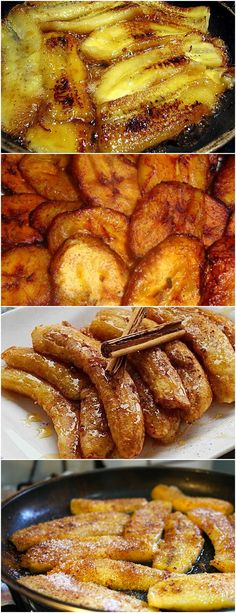 Mini Kitchen, Cooking Recipes, Healthy Recipes, French Toast, Bacon, Food And Drink, Potatoes, Sweets, Candy