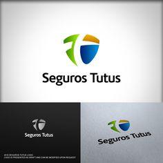 Seguros Tutus �20Help parents protect their kids