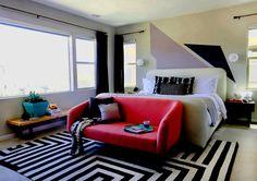 Diy Contemporary Home Decor