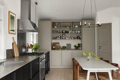7 Splendid Simple Ideas: Minimalist Bedroom Wood Inspiration minimalist home kitchen dining rooms.Minimalist Home Studio Inspiration minimalist kitchen utensils tools.Cozy Minimalist Home Inspiration. Home Kitchens, Kitchen Remodel, Kitchen Design, Minimalist Decor, New Kitchen, Gorgeous Kitchens, Kitchen Remodel Countertops, Minimalist Kitchen, Minimalist Home Decor
