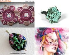 Take a breath, it's coming by Stoian Pirovski on Etsy--Pinned with TreasuryPin.com