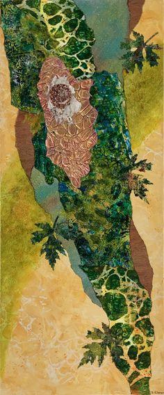 New tree bark painting leaves 68 ideas Olive Tree Tattoos, Tree Tattoo Men, Family Tree Photo, Photo Tree, Photo Wall Design, Oak Tree Drawings, Easter Tree Decorations, Christmas Tree Photography, Tree House Decor