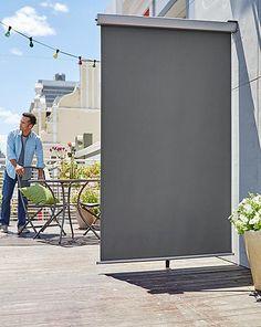 Möbel & Zubehör für Garten, Terrasse & Balkon - bei Tchibo