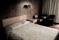 cheap motel room - Google Search