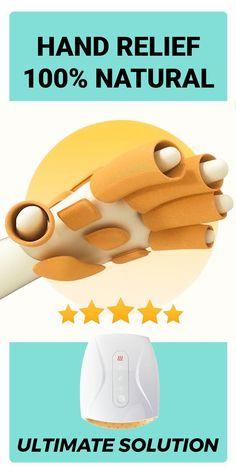 Hand Massage, Pop Bubble, Health Dinner, Hands, Inspirational, Health, Dinner Healthy, Healthy Dinners