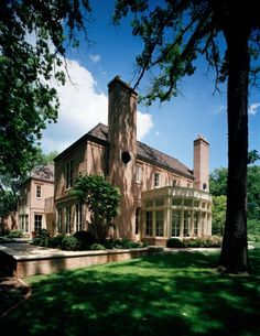 suburban-estate-residential-single-family-3