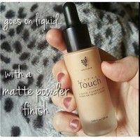 Wish | Women's Fashion Beauty Makeup Accessories Facial Concealer BB&CC Cream
