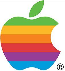 Quali sono la filosofia e la strategia che hanno permesso ad Apple di inventare prodotti incredibili come l'iPhone e l'iPad? Scopri cosa si nasconde dietro la mela morsicata: http://j.mp/N2NoWi #apple #iphone #ipad