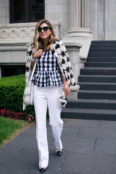 Cella Jane   A Fashion, Beauty & Lifestyle Blogger : Summertime in the City with Kate Spade