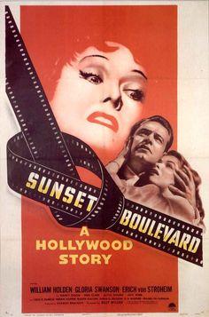 Norma Desmond è meravigliosa