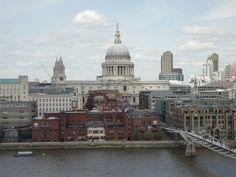 London: 7 Tipps für den preiswerten Städtetrip, Low Budget Londonreise