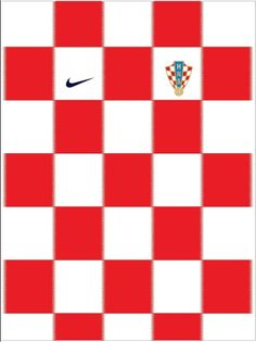 Croatia World Cup 2018