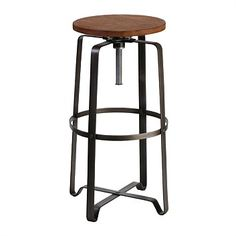 Buy a wide range of chairs from Briscoes, shop bar stools, folding chairs, dining chairs & more. Buy online for fast shipping & our price beat guarantee. Woven Dining Chairs, Black Bar Stools, Kitchen Benches, Paint Finishes, Steel Frame, In The Heights, It Cast, Bean Bags, Cool Stuff