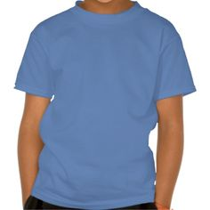 Hanes Tagless ComfortSoft Carolina Blue T-Shirt is comfy & stylish. Will be great for back-to-school!