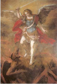 Il coraggio di guardare il cielo: LA BATTAGLIA DEL CRISTIANO