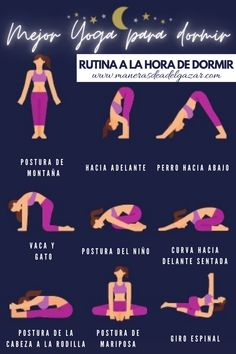 Kundalini Yoga, Yoga Meditation, Yoga Fitness, Health Fitness, Morning Yoga Routine, Yoga Mantras, Relaxing Yoga, Yoga Tips, Self Improvement Tips