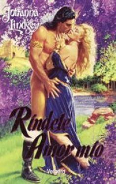 Novela romántica y aventura.