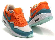 Nike Air Max 1 WMNS-013