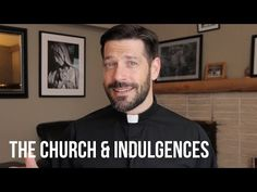 Did the Church Ever Sell Indulgences? - YouTube