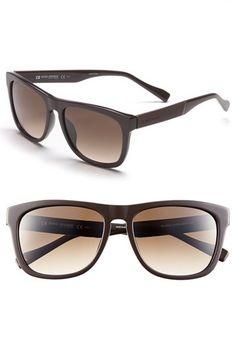 Gafas boss orange sunglasses   Glasses SunGlasses Gafas   Pinterest ... 048f8fb0c6