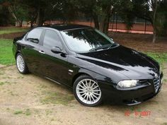 Alfa 156 my old car Alfa Romeo 156, Alfa Alfa, Old Cars, Engineering, Fan, Cars, Hand Fan, Technology, Fans