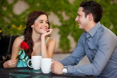 Get prepared for you first date ladies! Here's the checklist on first date tips for women. So, before moving out mug up these dating tips for girls and impress him. Dating Blog, Love Dating, Online Dating, Dating Girls, First Date Tips, First Dates, Decoration Entree, Teenage Guys, A Guy Like You