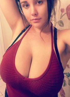 Jenifer aniston butt fucking