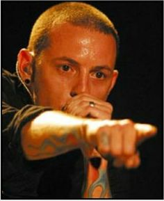 Chester Be