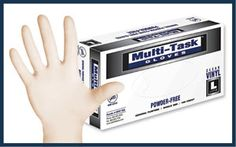 Latex free Powder free Economically priced USDA accepted 100 gloves per box Nitrile Rubber, Male Doctor, Latex Gloves, Latex Free, Powder, Medical, Box, Medical Doctor, Face Powder