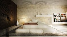 Room-Decor-Ideas-Modern-Bedroom-Bedroom-Decor-Bedroom-Ideas-Modern-Bedroom-Ideas-Room-Ideas-for-Modern-Bedroom-31 Room-Decor-Ideas-Modern-Bedroom-Bedroom-Decor-Bedroom-Ideas-Modern-Bedroom-Ideas-Room-Ideas-for-Modern-Bedroom-31
