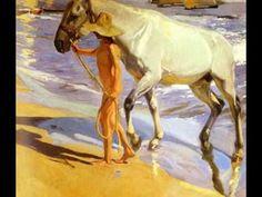 "10417 Blog ""La Caracola"" de Aprocean: 1.04.17 Blog ""La Caracola"" de Aprocean http://aprocean.blogspot.com.es/"