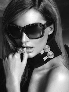 lexee couture (sensuallady: SENSUAL LADY)